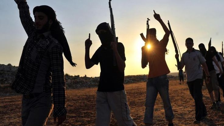 [Ζούγκλα]: Φιλιππίνες: Αμερικανικές ειδικές δυνάμεις βοηθούν τη χώρα να λύσει την πολιορκία των ισλαμιστών | http://www.multi-news.gr/zougla-filippines-amerikanikes-idikes-dinamis-voithoun-chora-lisi-tin-poliorkia-ton-islamiston/?utm_source=PN&utm_medium=multi-news.gr&utm_campaign=Socializr-multi-news