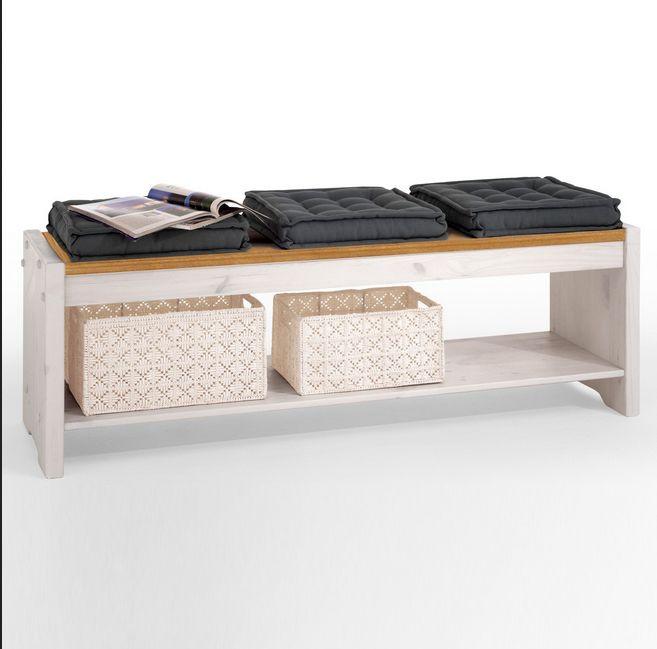 Stunning Sitzbank Für Badezimmer Ideas - Interior Design Ideas ...