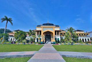 tempat pelancong yang sangat ramai pengunjung: Herry Cuti Bajet Medan