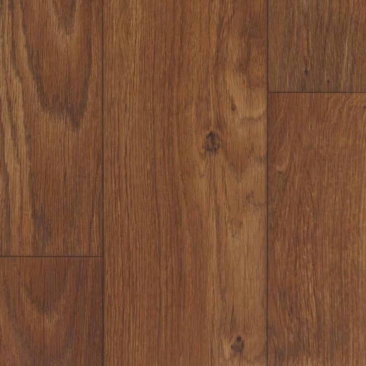 17 Best images about Vinyl flooring on Pinterest | Rustic wood, Wide ...