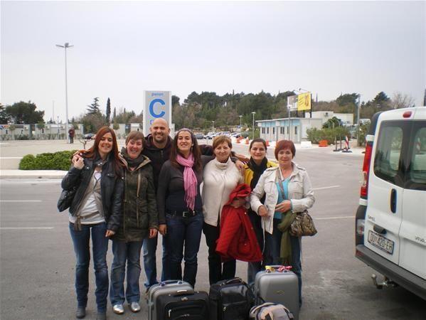 Marsa Alam Airport transfers http://www.shaspo.com/marsa-alam-airport-transfers-egypt-airport-transfers