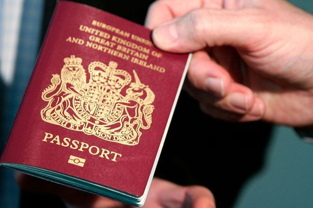 ABTA: How will 'Brexit' Affect Your Holiday? – Q&A