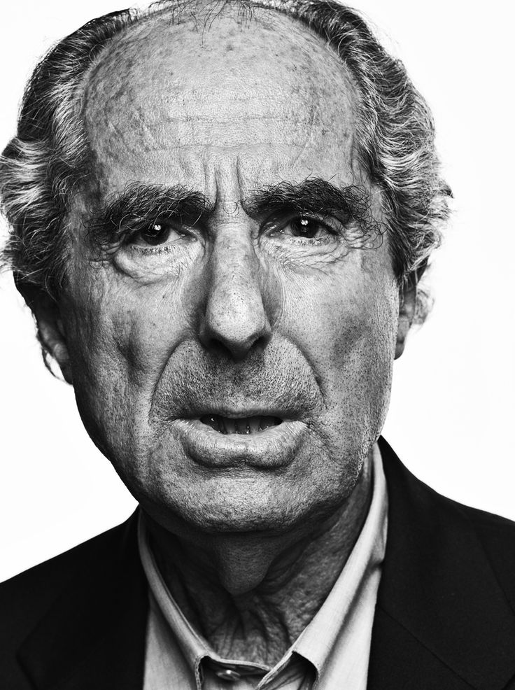 phillip roth the human stain Back the complete novels of philip roth (nine volumes) print share google+ twitter american pastoral i married a communist the human stain novels 2001 2007 | 693 pages the dying animal the plot against america exit ghost nemeses | 468 pages.