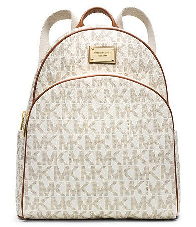 Welcome to our fashion Michael Kors outlet online store, we provide the latest styles Michael Kors handhags and fashion design Michael Kors purses for you.