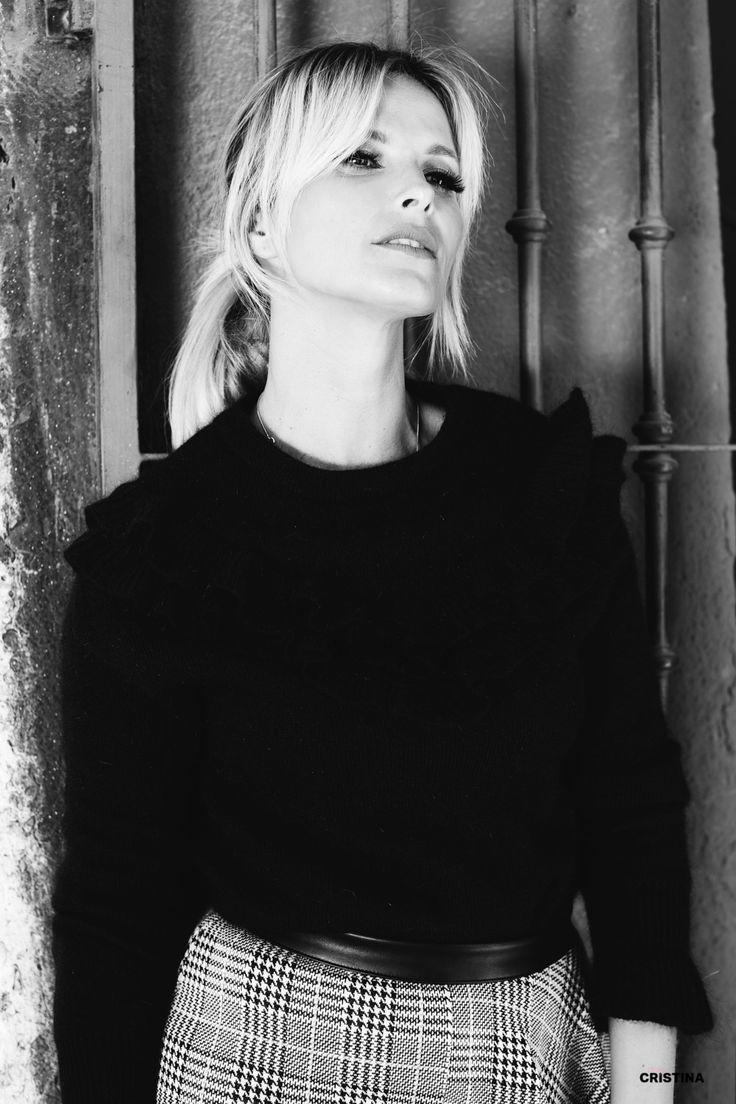 Cristina Ferreira | Daily Cristina | Timberland | Fashion