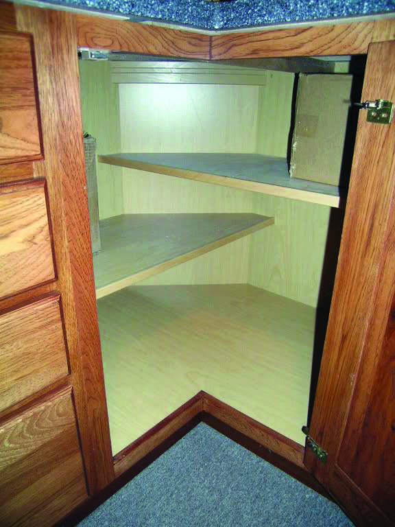 Homeeideas Com Kitchen Cabinet Storage Corner Kitchen Cabinet Types Of Kitchen Cabinets