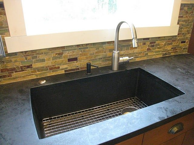 find this pin and more on kitchen countertop backsplash ideas - Kitchen Countertop Backsplash Ideas