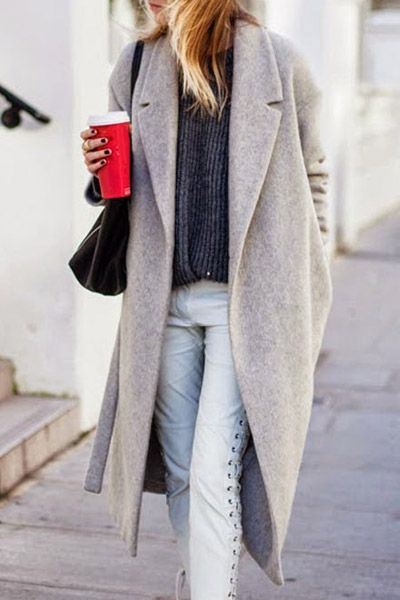 this is the perfect essential winter coat - it will match anything! http://www.zaful.com/lapel-one-button-solid-color-trench-coat-p_97818.html?lkid=4782