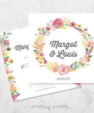 faire-part-mariage-fleurs-peinture-aquarelle-happy-happy-chantilly-2