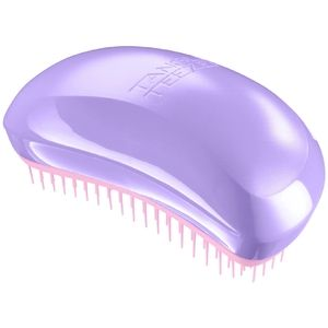 Расческа TANGLE TEEZER Salon Elite Sweet Lilac