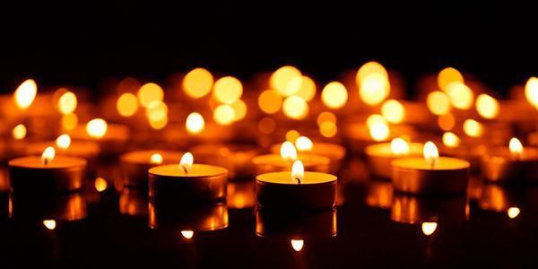 Significado das velas – o que representam e como usá-las