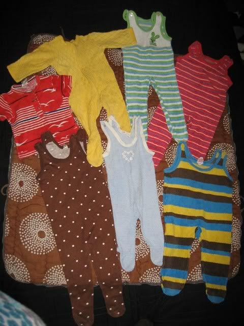 Kuvahaun tulos haulle vanhat äitiyspakkaukset