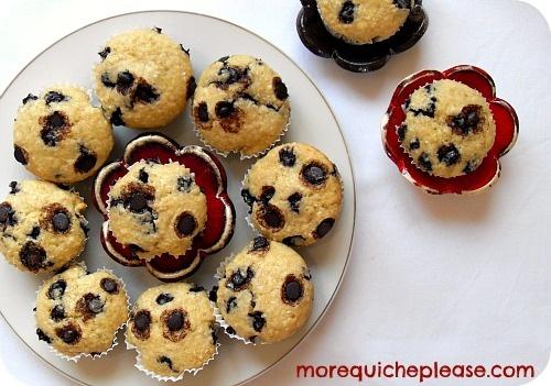 coconut-chocolate-chip-cupcakes-2.jpg