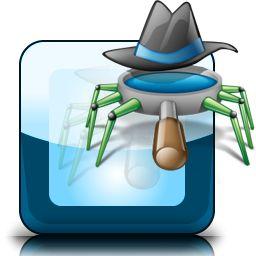 eliminare lo spyware con Spybot - Search & Destory | Software
