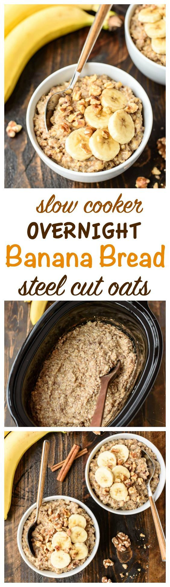 how to get ripe bananas fast