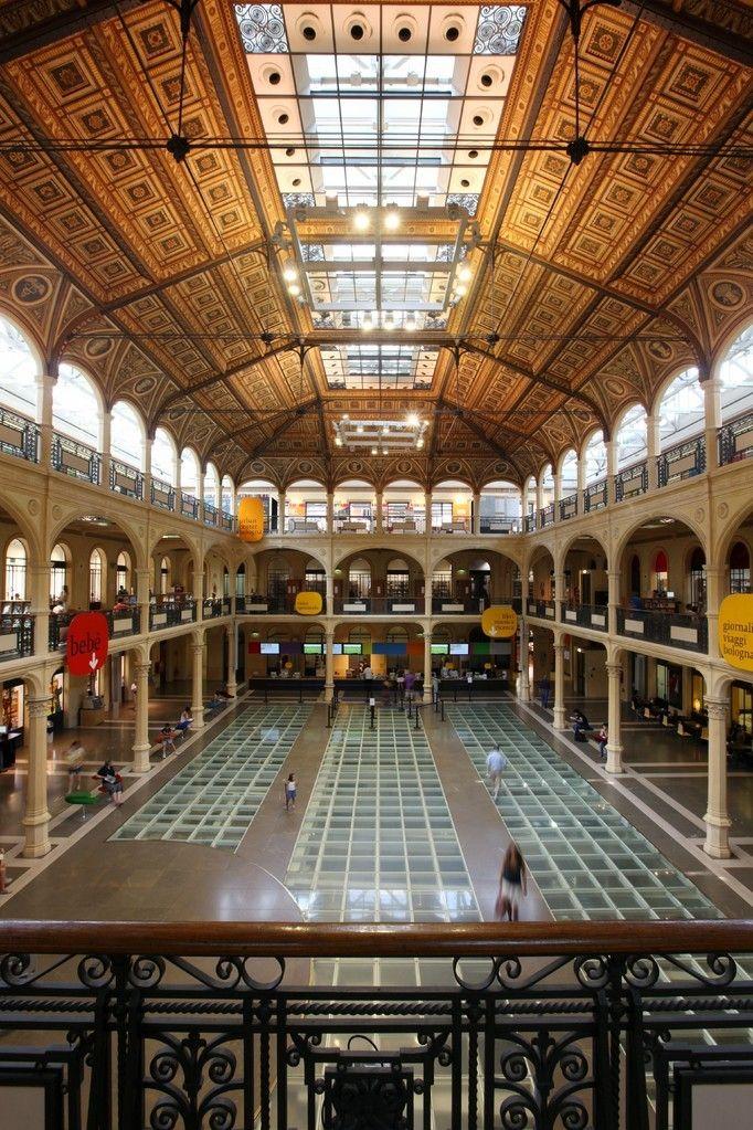 Bologna European Best Destinations - Copyright www.bolognawelcome.com #Bologna #ebdestinations #travel #Europe
