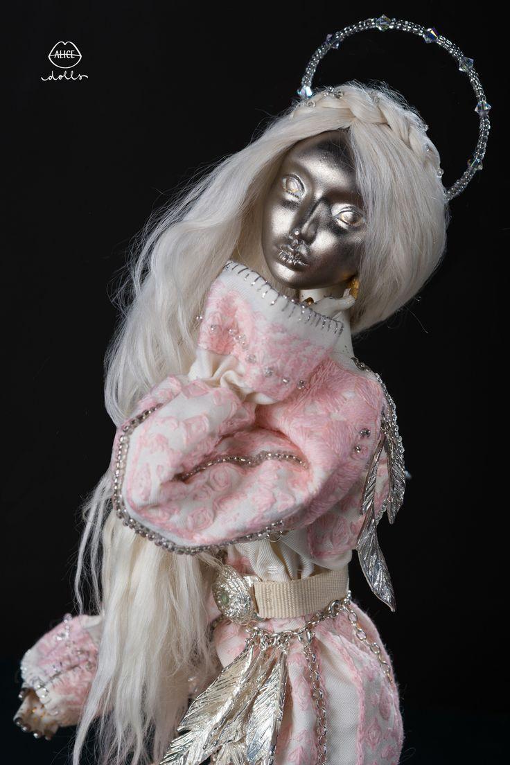 alice-dolls-2541