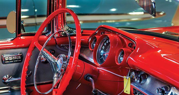 11 best lajitas images on pinterest resort spa west for Garage bel auto 38400