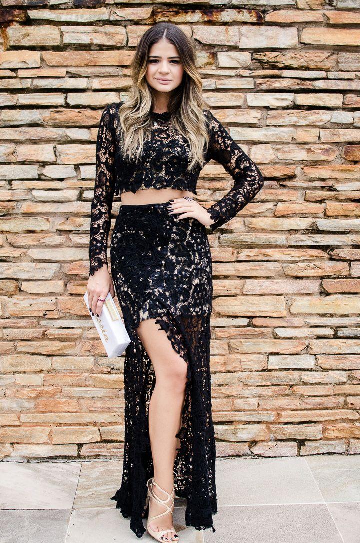 Thassia/ Blogueira