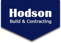 Hodson Build and Contracting specialise home refurbishments in Great Missenden and the surrounding Buckinghamshire area - http://www.hodsonbuildcontracting.co.uk/services.html
