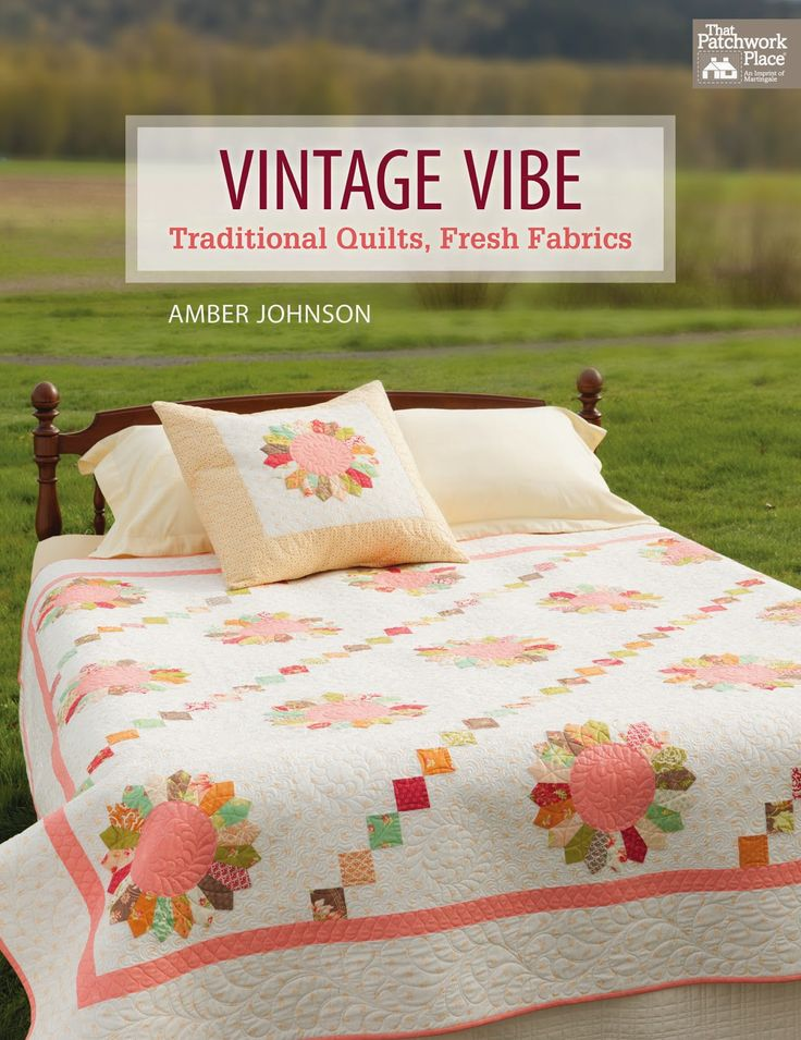 1398 best quilts images on pinterest quilting ideas blankets and 1398 best quilts images on pinterest quilting ideas blankets and quilt blocks fandeluxe Image collections