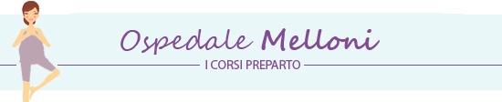 Come e quando prenotare i corsi preparto degli ospedali di Milano