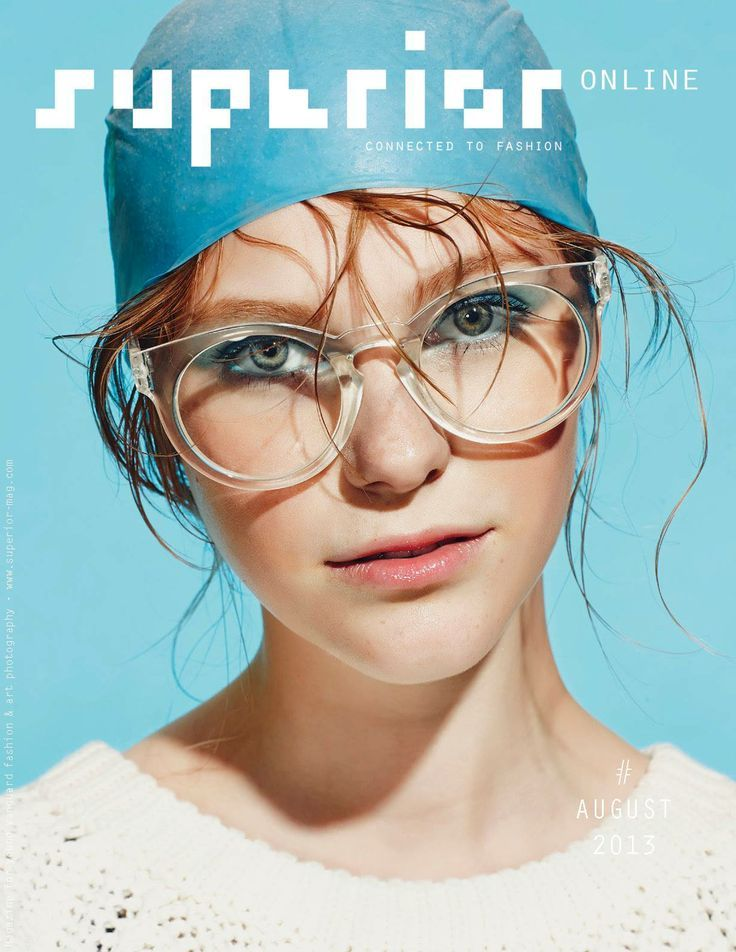 143 best Magazine Covers images on Pinterest | Magazine covers ...
