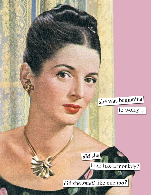 119 Best Birthday Fun Images On Pinterest Birthday Wishes
