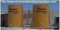 Layanan service solahart daerah rawa barat cabang teknisi jakarta selatan CV.SURYA MANDIRI TEKNIK siap melayani service maintenance berkala untuk alat pemanas air Solar Water Heater (SOLAHART-HANDAL) anda. Layanan jasa service solahart,handal,wika swh.edward,Info Lebih Lanjut Hubungi Kami Segera. Jl.Radin Inten II No.53 Duren Sawit Jakarta 13440 (Kantor Pusat) Tlp : 021-98451163 Fax : 021-50256412 Hot Line 24 H : 082213331122 / 0818201336 Website : www.servicesolahart.co