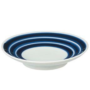 Japanese Tableware - Futoshima