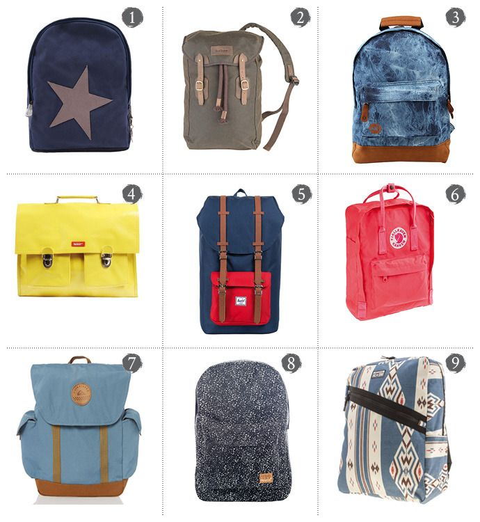 17 best ideas about Boys Backpacks on Pinterest | Backpacks for ...
