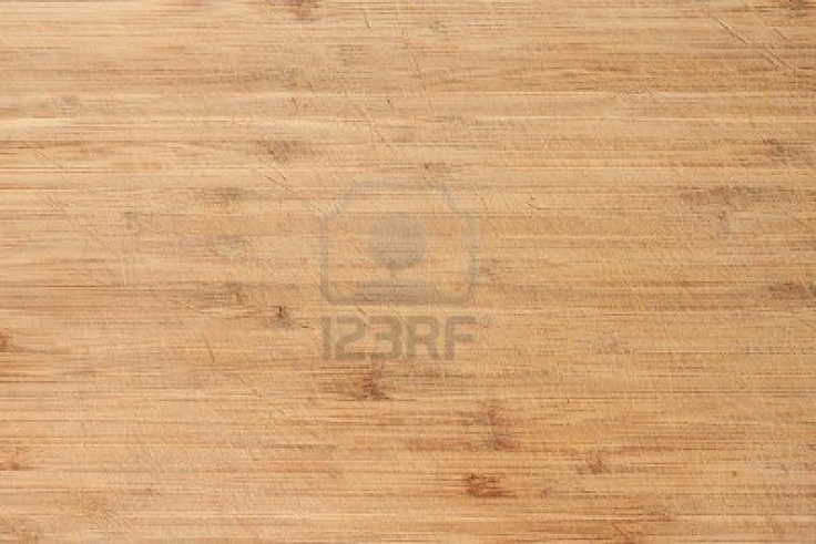 cutting board wallpaper on - photo #14