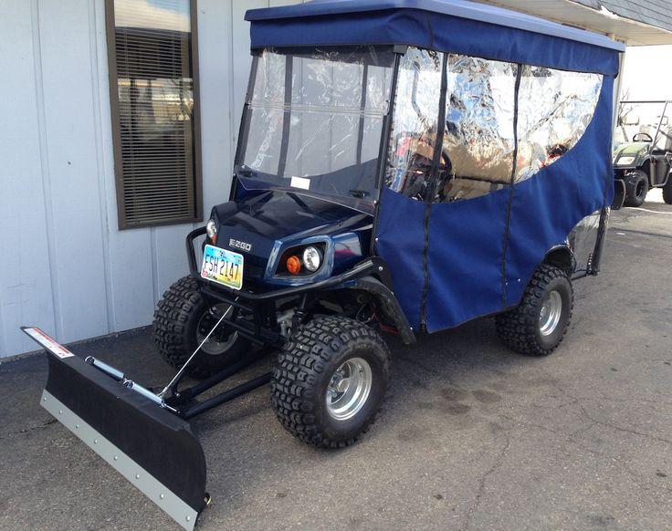 17 Best Ideas About Golf Cart Heater On Pinterest Golf