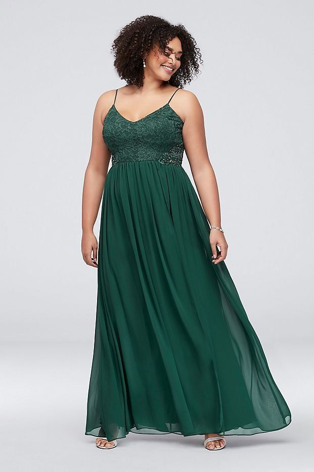 Pin on Prom Dresses & Beauty