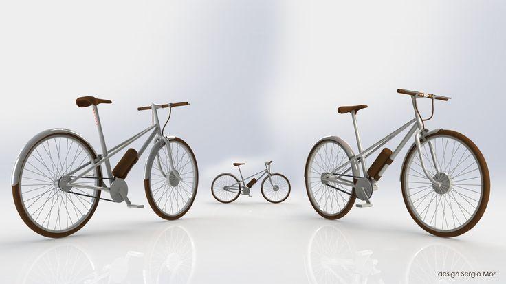 Company: MOTORINI ZANINI Product: LITTLE ITALY Design: SERGIO MORI www.motorinizanini.it/#sthash.czlDuQvr.dpuf