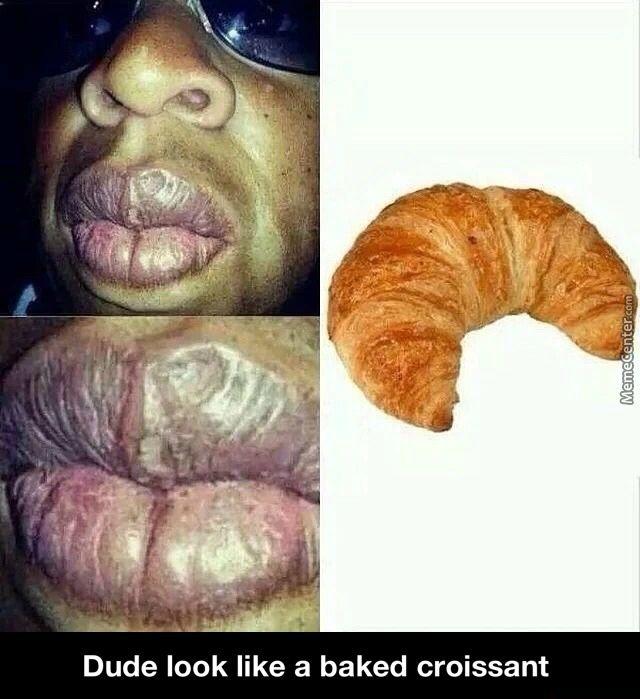 Jay Z Lips Meme Memes. Best Collection of Funny Jay Z Lips Meme ...