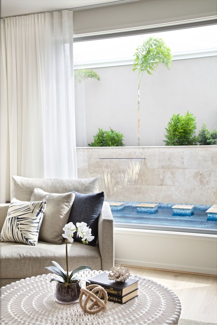 42 best Favourite Floorplans images on Pinterest | Clarendon homes ...