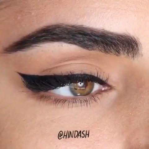 # maquiagem # maquiagem dos olhos # maquiagem # maquiagem # maquiagem   – Schminken