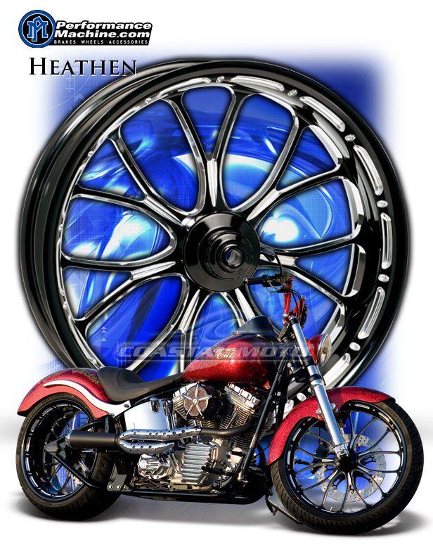 moto wheels for sale. pm heathen · wheels moto for sale
