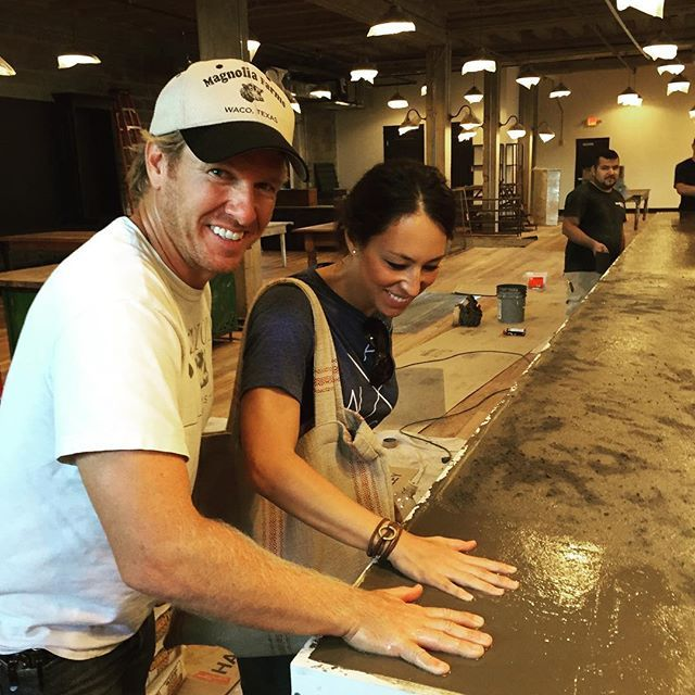 109 Best Chip And Joanna Gaines Images On Pinterest