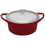 Specialty Cookware: Tajine, Pressure Cookers, Casserole - Best Buy Canada