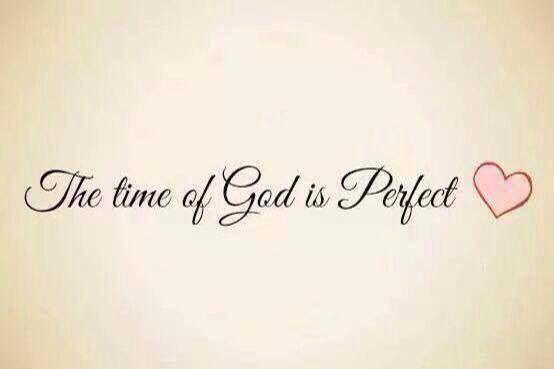 Amén ✨