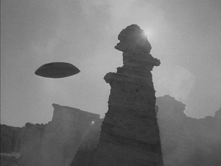 a spaceship landing on jupiter - photo #47