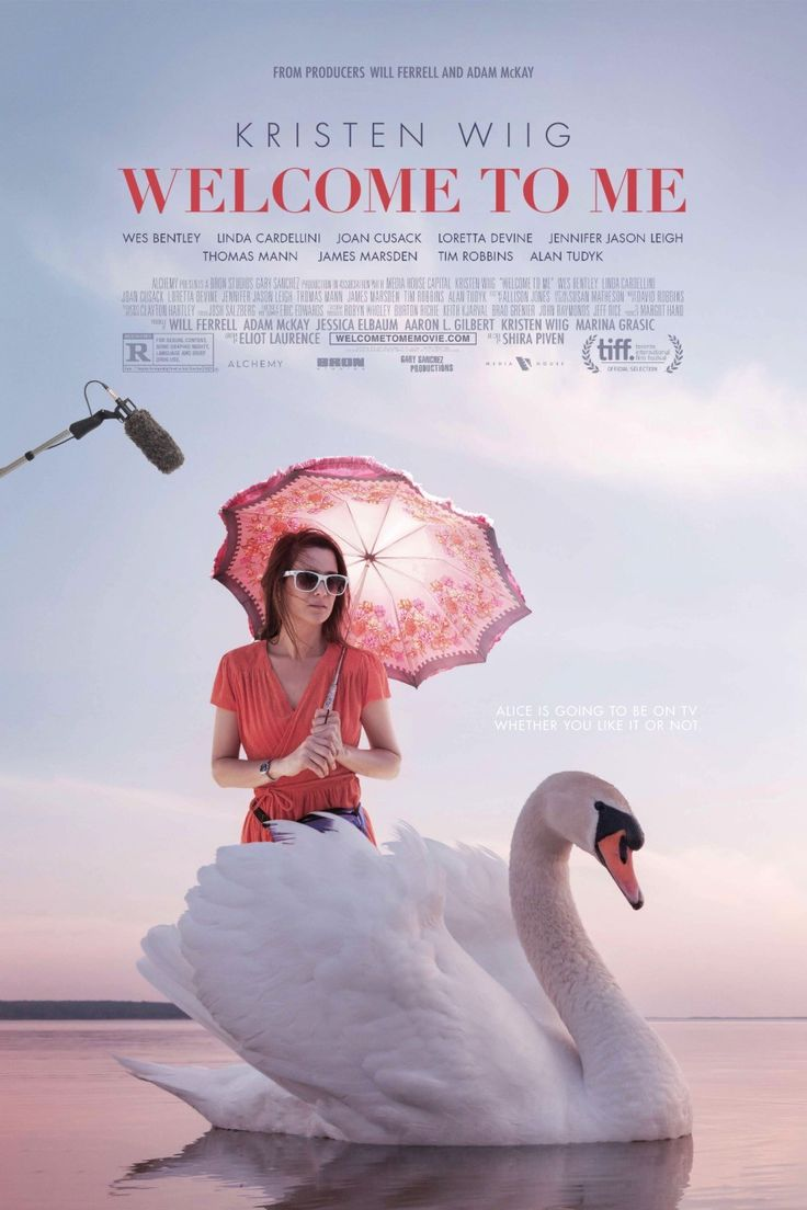 Cute movie >> Welcome to Me is about a bipolar woman.   Bipolars are well aware of their manipulations and resultant injury/disrespect to family / friends.  Defy their locus of attention and they ramp up the BS...best to distance yourself from this toxic personality.