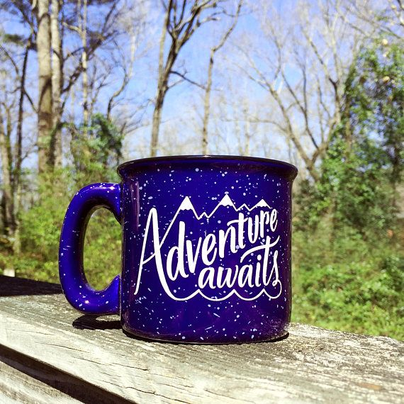 17 Best Ideas About Design Your Own Mug On Pinterest