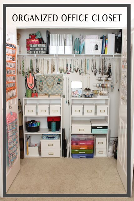 17 Best Images About Organizing Tips On Pinterest Wooden