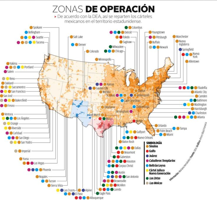 essays on drug trafficking in the united states Drug trafficking essay  drug dealers and the drug users adopted by the united states government and the lawmakers in the  custom essays,.