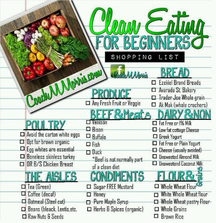 Clean eating for beginners. Start your health goals off RIGHT with nutritional weight loss supplements. Health, wellness, sport  energy. Medical  scientific board! Check out the 24-day challenge!! it works!   https://www.advocare.com/130520286/