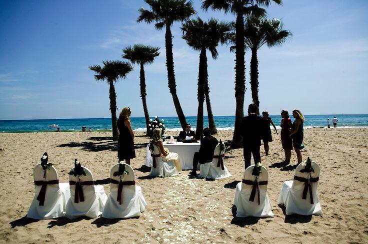 Свадьба в Испании, свадьба на Коста Дорада, свадьба за границей. Данная площадка находиться на Коста Дорада.   #свадьба_в_Испании, #свадьба_за_границей, #свадьба_в_Барселоне, #свадьба_КостаДорада, #wedding, #weddinginSpain, #weddingCostaDorada, #weddingBarcelona, #КостаДорада, #Испания.