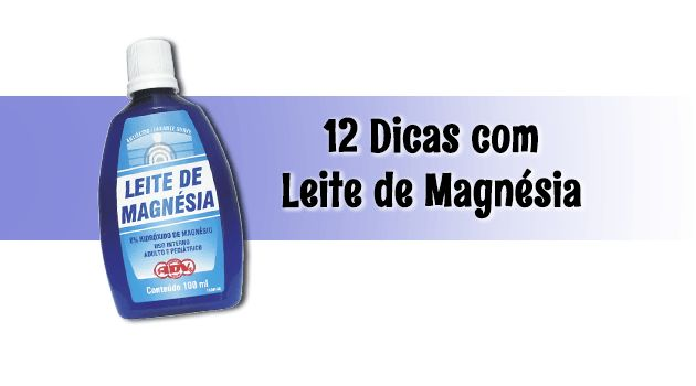 12-dicas-leite-magnesia-mid